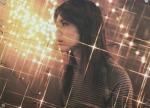 SHINee - Sherlock - Poster Taemin