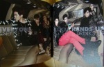 2PM - Vol.2 [Hands Up] (Normal Edition) - Photobooklet 4