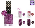 MISSHA - The Style Lucid Nail Polish Dazzling (Esmalte de Uñas) - N° 7
