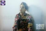 SHINEE - Official Goods Dream Girl Postcard Set - Jonghyun