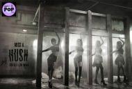 MISS A – Album Vol. 2[Hush]